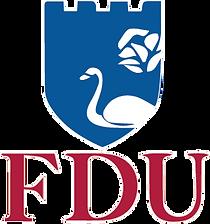 FDU.png