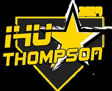14U Thompson2024.png