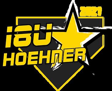 18U HOEHNER2021.png