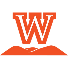 west-virginia-wesleyan-logo.png