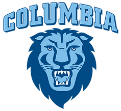 columbia-university-logo-png-1.png