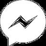 messenger-stars.png