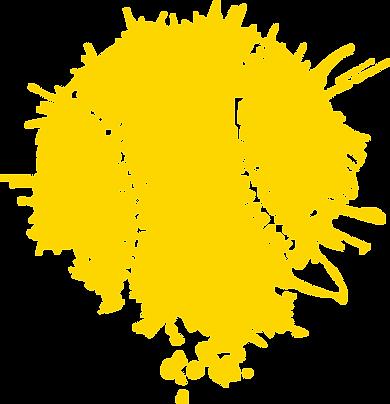 Yellow softball.png