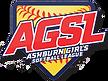 AGSL-logo-e1535404243864.png