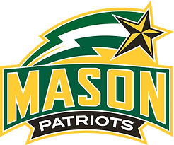 George_Mason_Patriots_logo.svg_.png