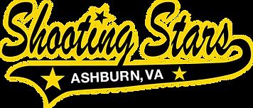 Shooting Stars-Master.png