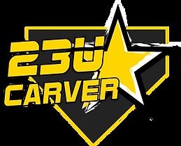 23U Carver.png