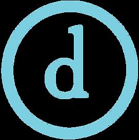 dinna%20eckstein%20design-06_edited.png