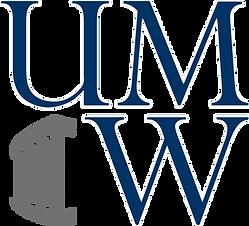 UMW.png