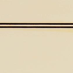 Netsuke Painted with Chocolate Glaze on Paint Grade Hard Maple