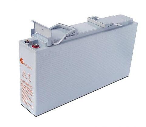 Front Terminal AGM Battery 12v 200ah