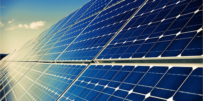 solar-panels_tcm96-37773.jpg