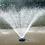 Thumbnail: Floating Solar Aerator 48V/370W