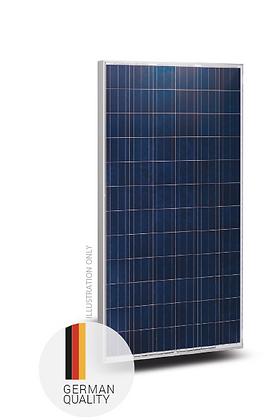 AE Solar Panel 320W - Poly