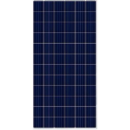 BlueSun Solar Panel 320W - Poly