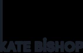 kate_bish_logo_black.png