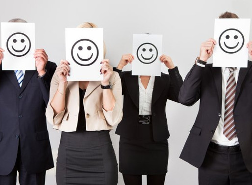 Top Tips for Managers to Facilitate Good Well Being Across the Team