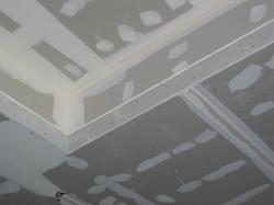 Gypsum_ceiling1