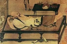 Az alvás jelentősége – a kínai orvoslás szerint