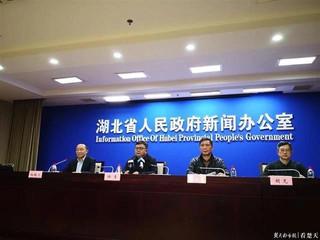 Kínai gyógynövények az új kínai koronavírus kezelési irányelveiben