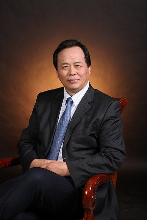 Egy kínai akadémikus a koronavírusról és a kínai orvoslás szerepéről