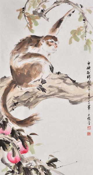 Egy száz éves kínai orvos tanácsai a hosszú élethez (IV. rész)