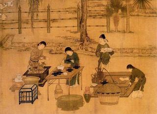 Mennyi vizet igyunk? A kínai orvoslás szerint eltérőek a szükségletek!