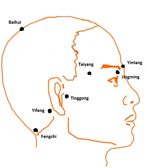 head points 1.jpg