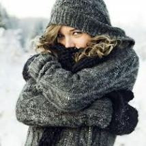 Téli öltözködés a kínai orvoslás szerint