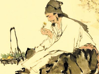Egy száz éves kínai orvos tanácsai a hosszú élethez (II. rész)