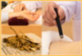 A hagyományos kínai orvoslás eszközei