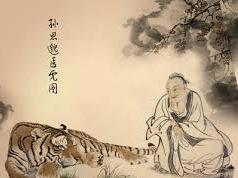 Egy száz éves kínai orvos tanácsai a hosszú élethez (I. rész)