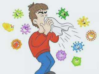 Mit tehetünk járvány idején az egészségünkért?