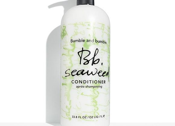 Seaweed Conditioner Litre