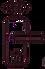 smar%25252520lock_edited_edited_edited_e