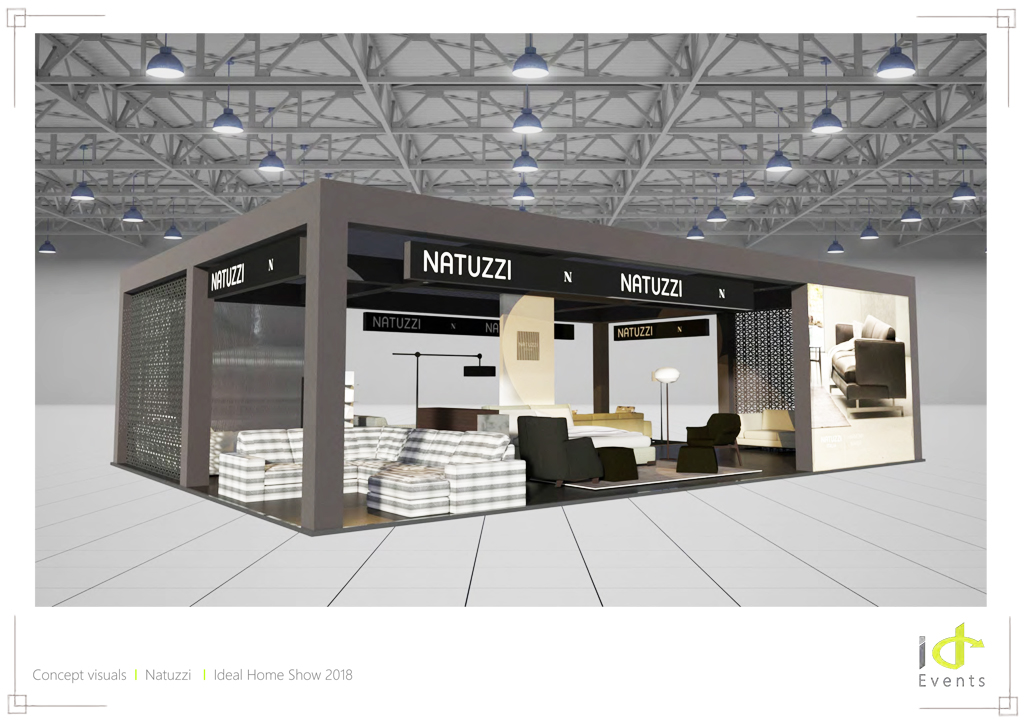 Pages from Natuzzi_Ideal Home Show 2018_