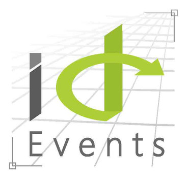 I.D. Events Launch