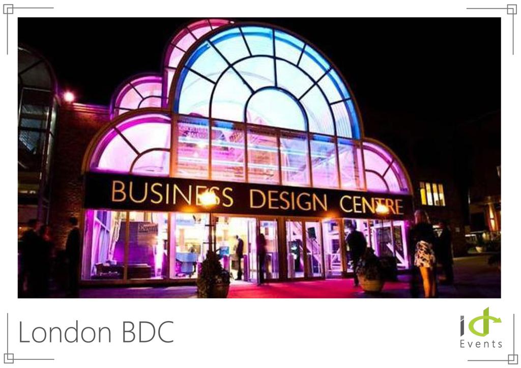 London BDC