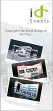Design Leaflet_Front-1.jpg