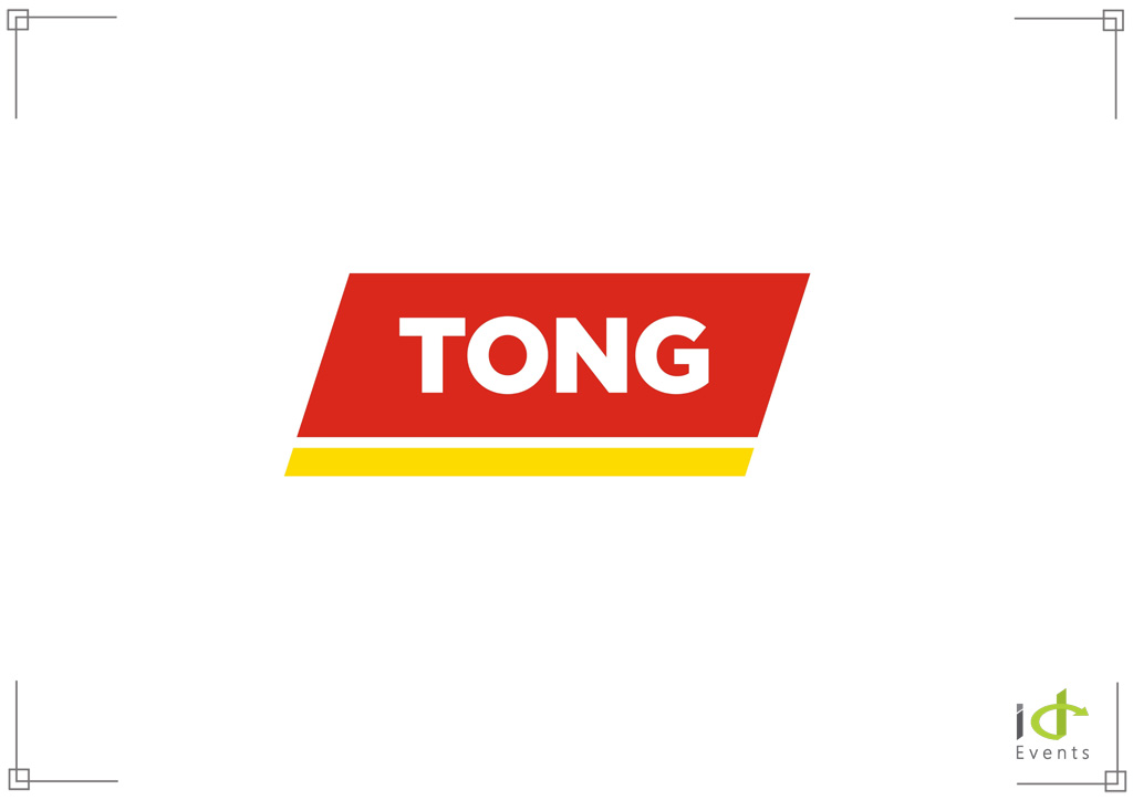 Tong logo