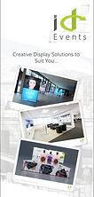 Display Leaflet_Front-1.jpg