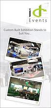 Custom Built Leaflet_front-1.jpg