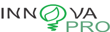 Logo Innovapro