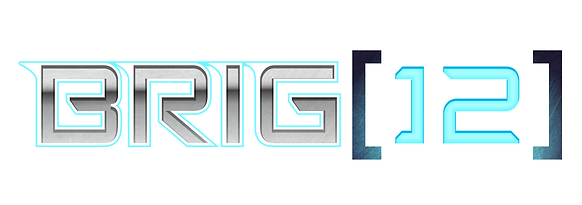 Brig12_Logo_FC_Metal_Blue_PRIMARY.png