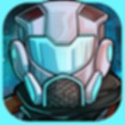 Brig12_App_Icon_1024.png