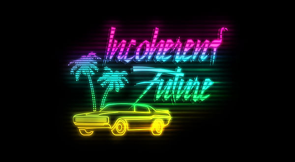 Incoherent_Future_Logo_Large.jpg