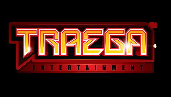 Traega_Logo_TM.png