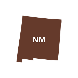 New-Mexico.png