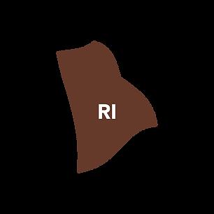 Rhode-Island.png
