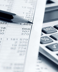financial-accounting-bookkeeping help.jp